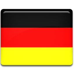 Germany, yellow bremen, language, somali language, flag