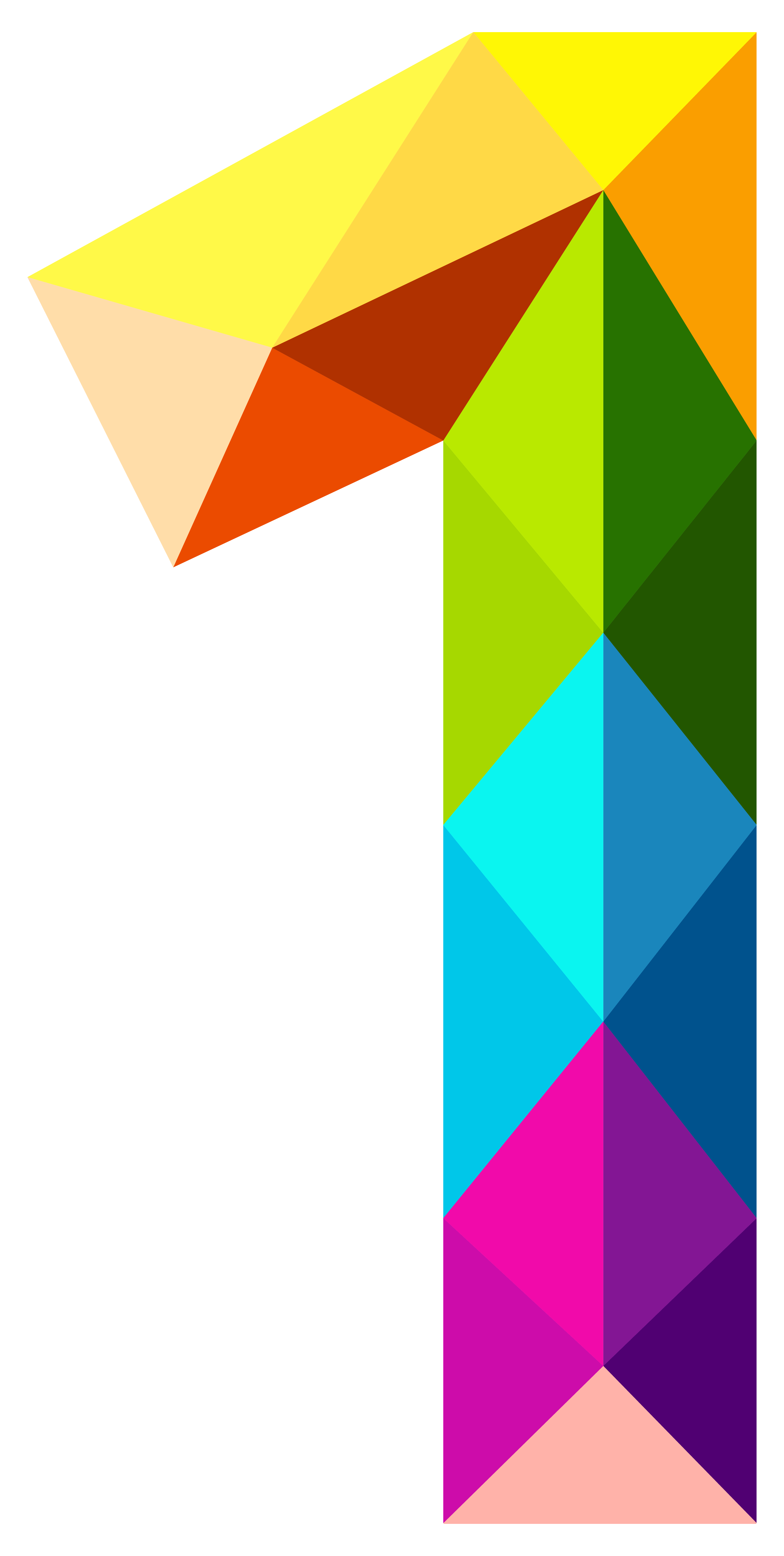 Get 1 Triangles Png Pictures image #46474