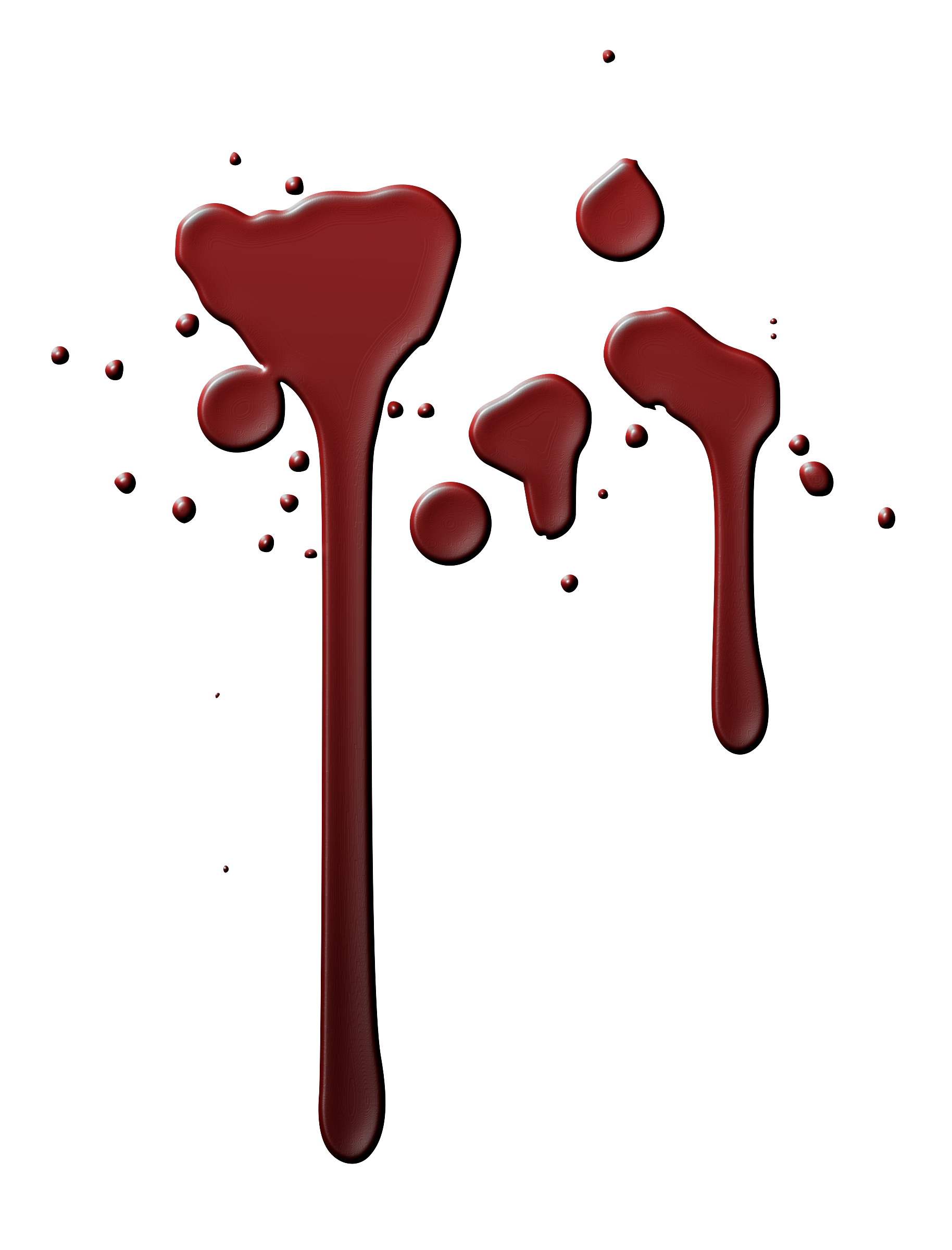 Get Blood Drip Png Pictures
