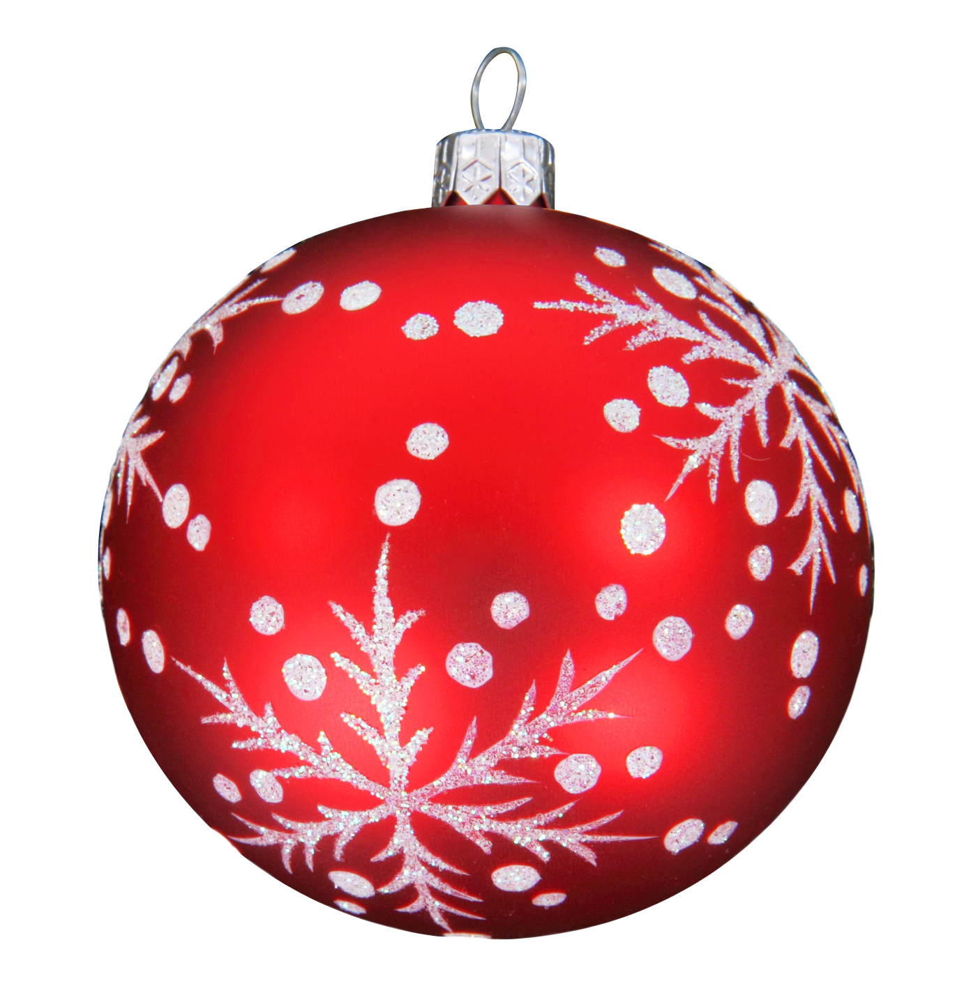 Get Christmas Ornaments Pictures image #46359
