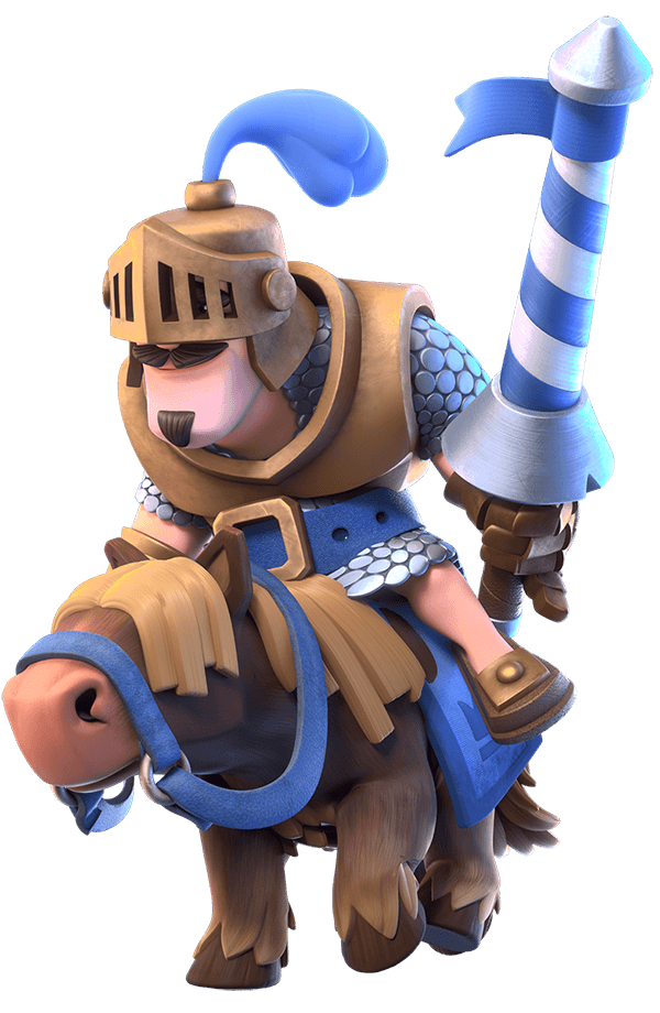 Get Clash Royale Png Pictures