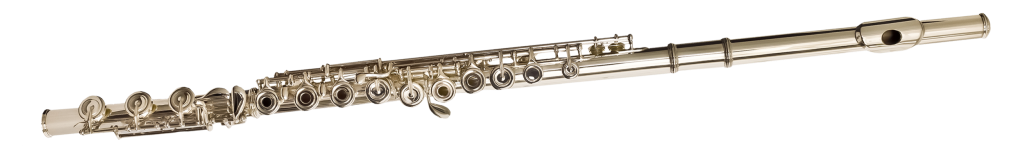 Get Flute Png Pictures