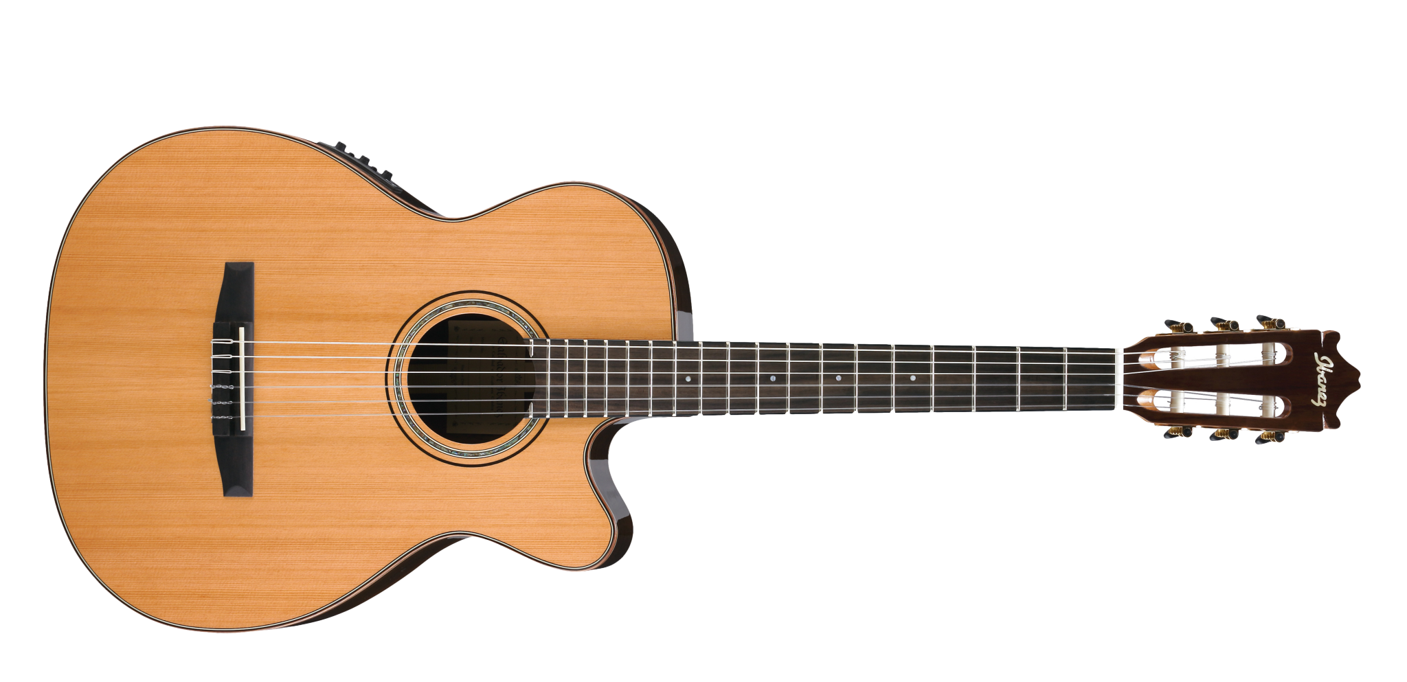 Get Guitar Png Pictures image #46313