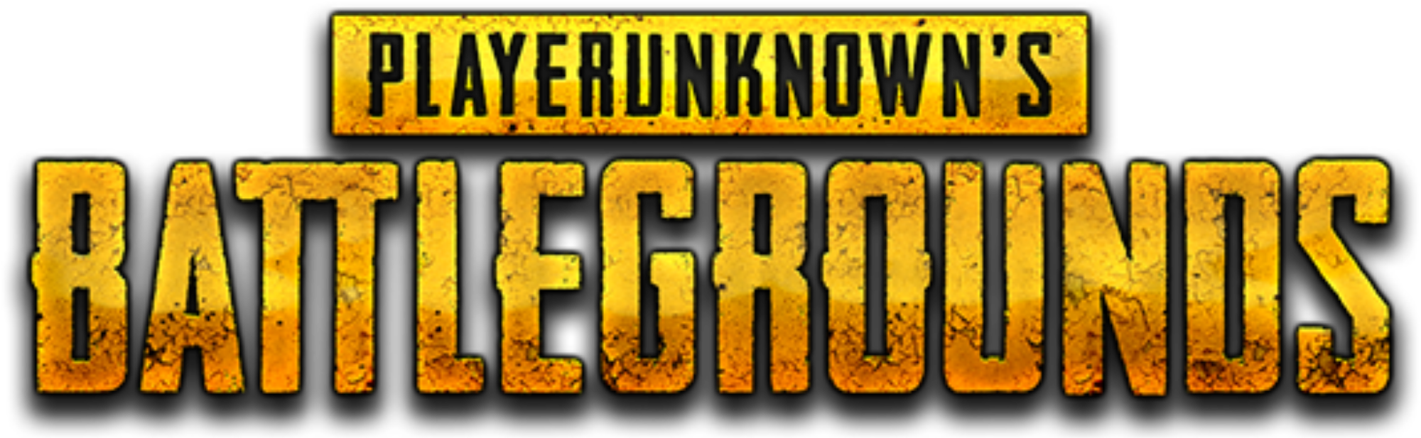 Get Pubg Pictures LOGO HD image #48239