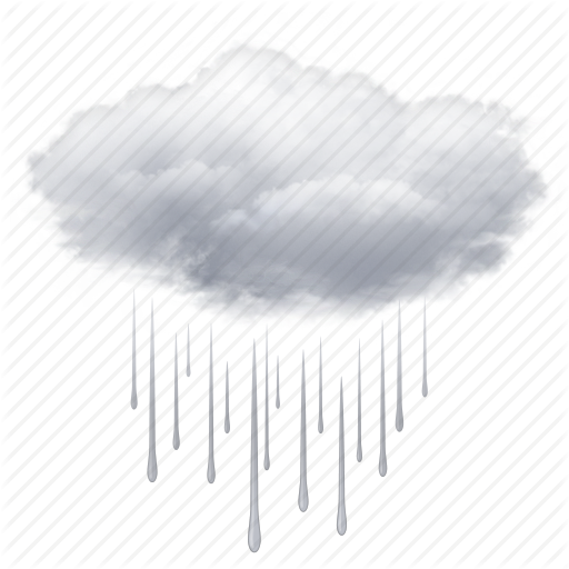 Get Rain Png Pictures image #45881
