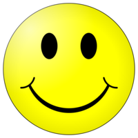 Get Smile Png Pictures