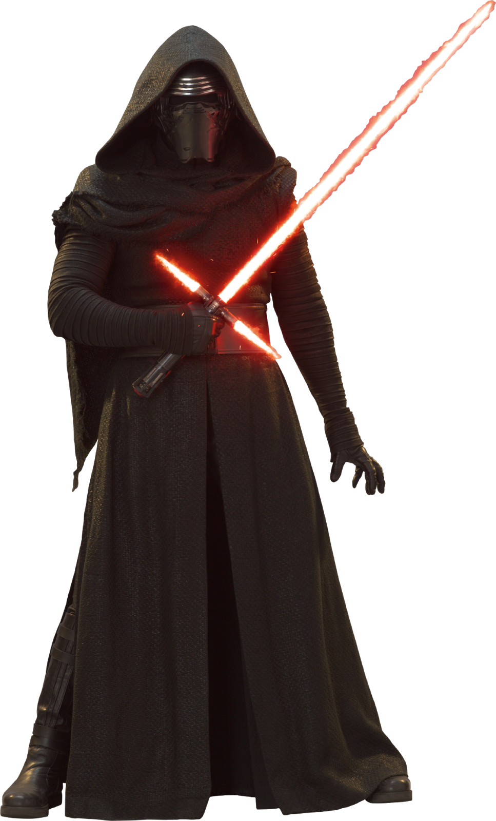 Get Star Wars Png Pictures