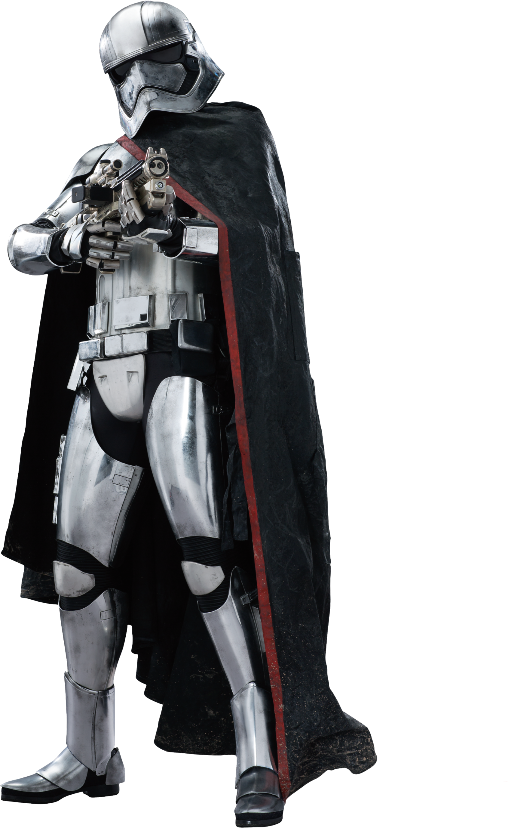 Get Star Wars Png Pictures 9