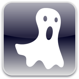 Ghost Png Save image #12485
