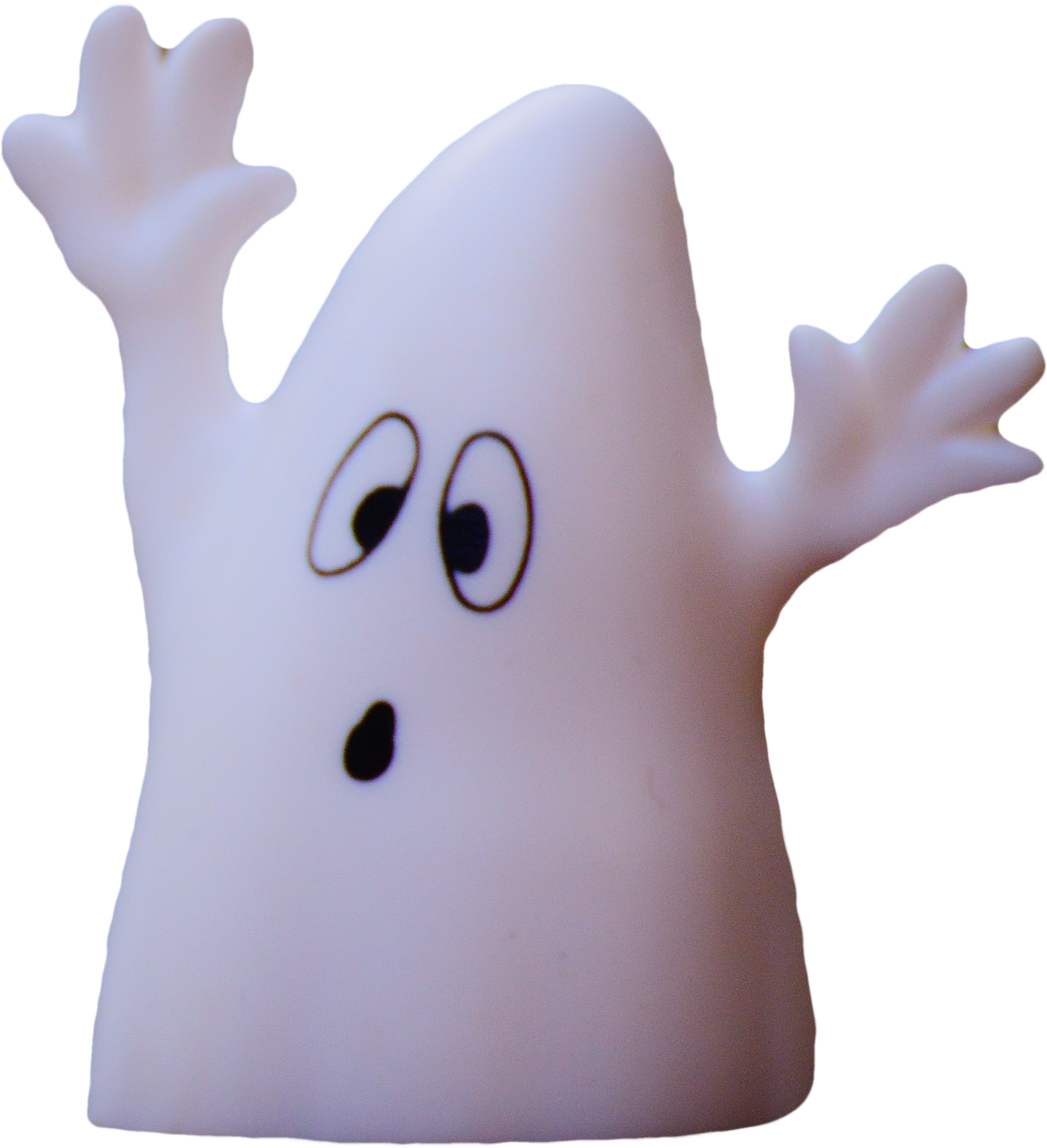 Ghost Designs Png image #36320
