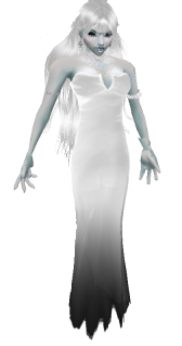Download Clipart Ghost Png image #36321