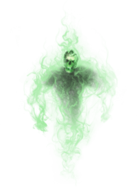 Ghost Transparent Png Pictures Free Icons And Png Backgrounds