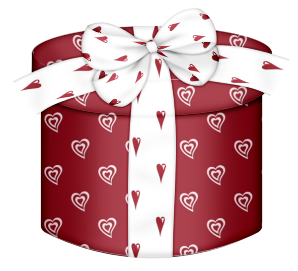 Download Gift Red Box Latest Version 2018 image #39671