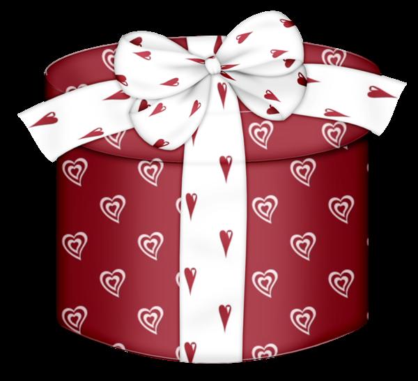 Gift Box Png image #39671