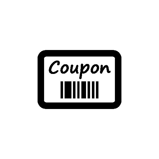 Download Ico Gift Coupon image #20756