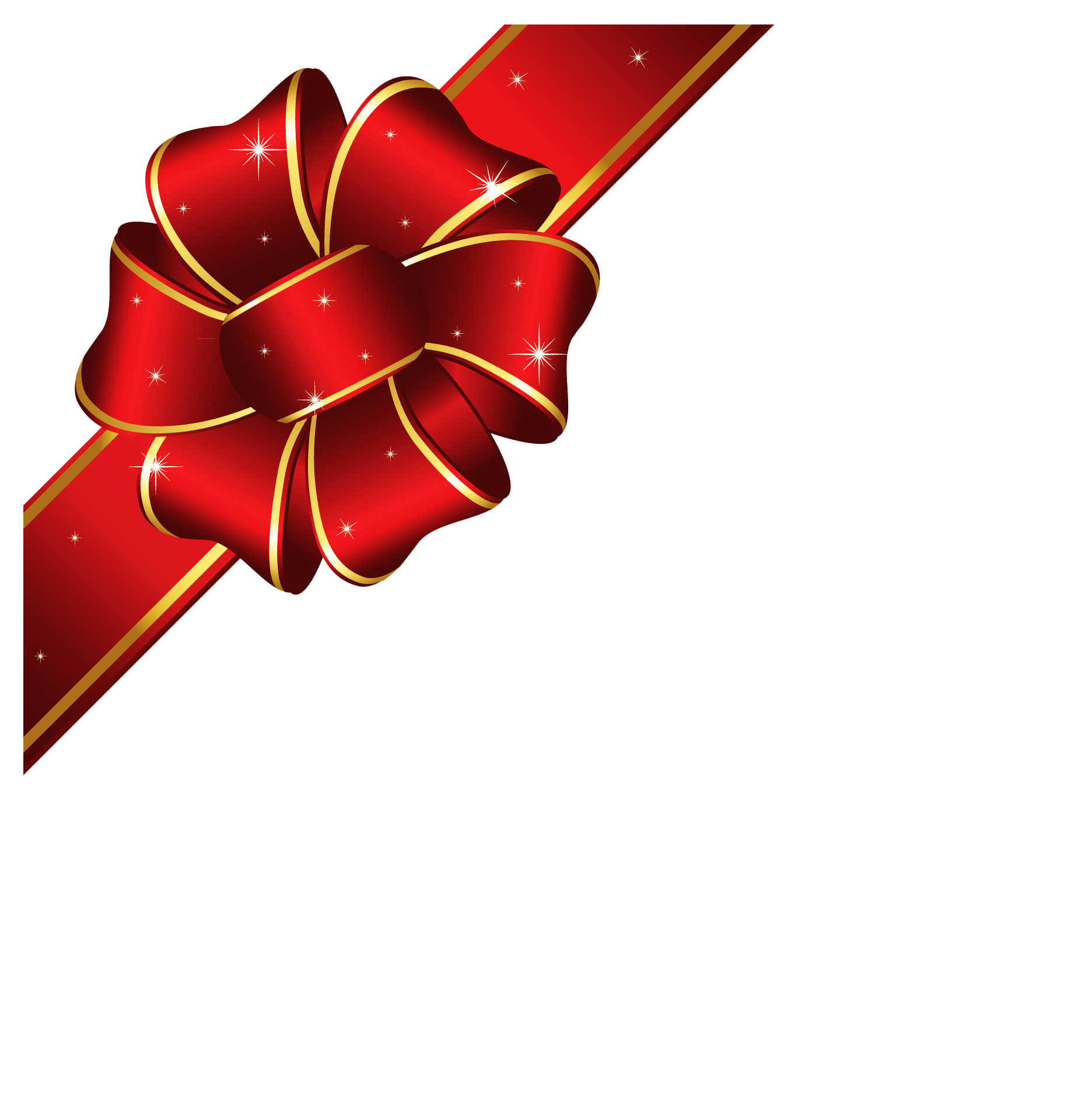 Gift Red Ribbon Image Gift Red Ribbon Image Png Transparent Background Free Download 816 Freeiconspng