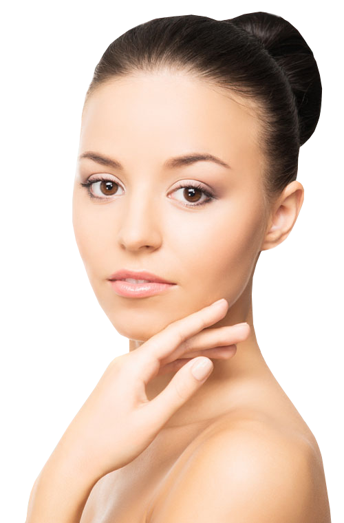 Girl Face Png Beautiful image #42673
