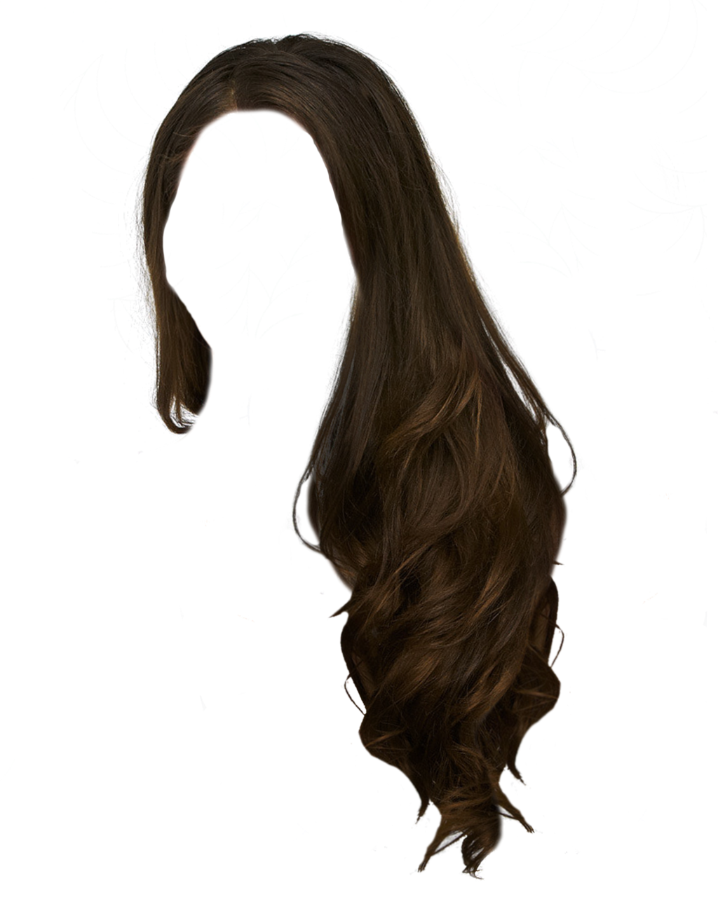 Girl Hair Png Transparent Background Free Download 26035 Freeiconspng