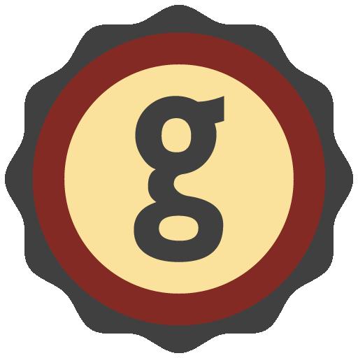 Github Icon image #38984