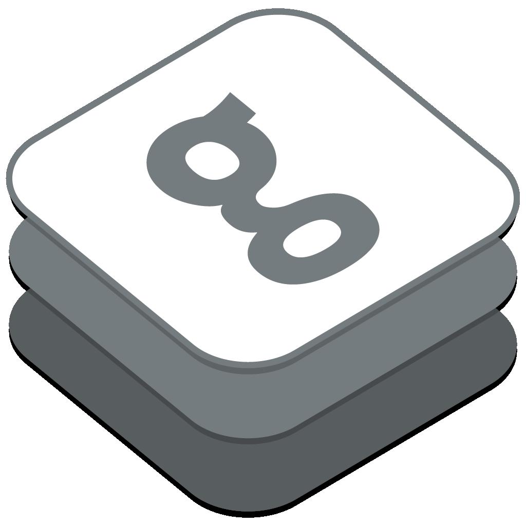 Github Icon image #38987