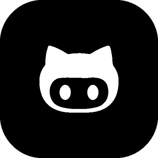 Github Icon image #38991