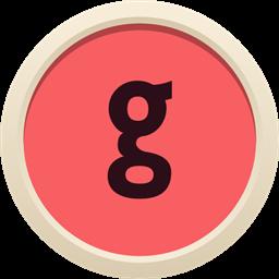 Github Icon image #38993