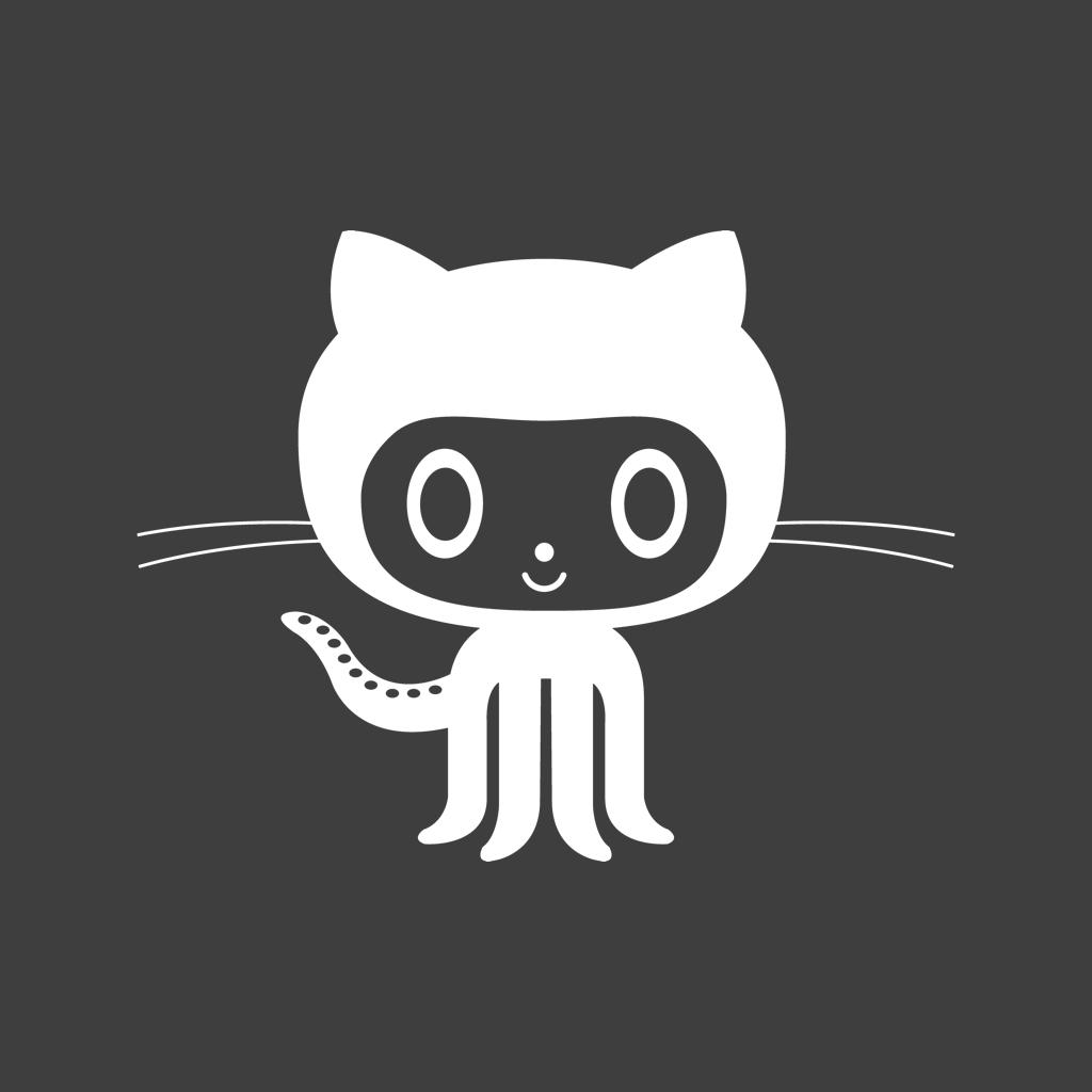 Github Icon image #38975