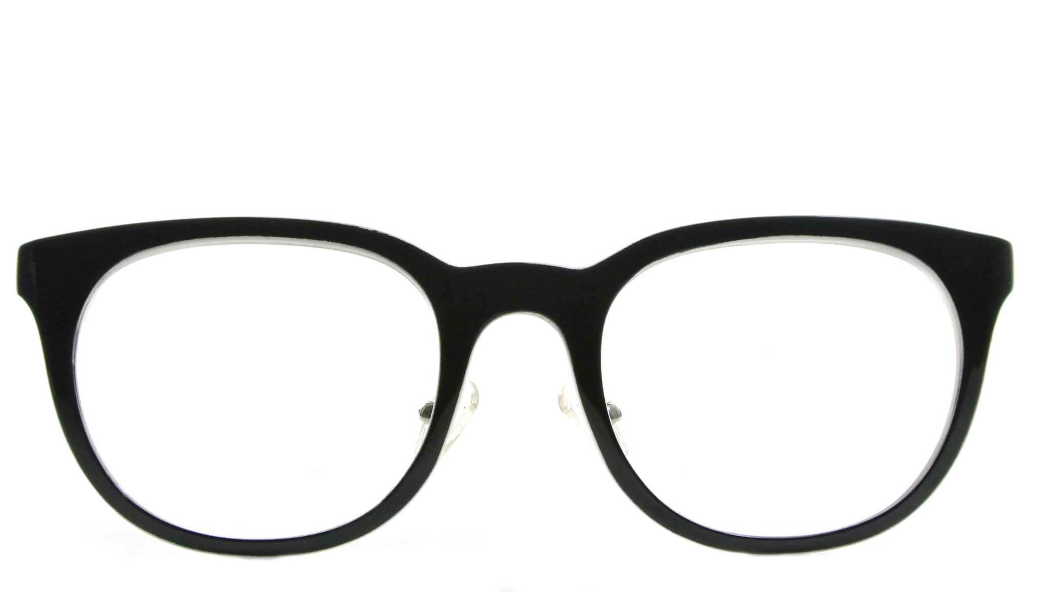 Glasses Square Frame Png image #47162