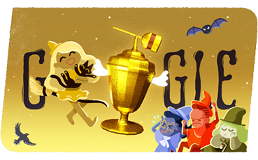 Global Candy Cup 2015 Google Doodles Png image #25022
