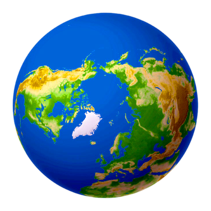 Globe transparent png pictures free icons and png backgrounds png format images of globe image 39546 gumiabroncs Gallery