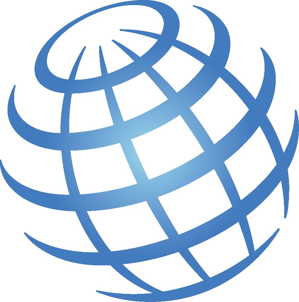 Globe Png image #39526