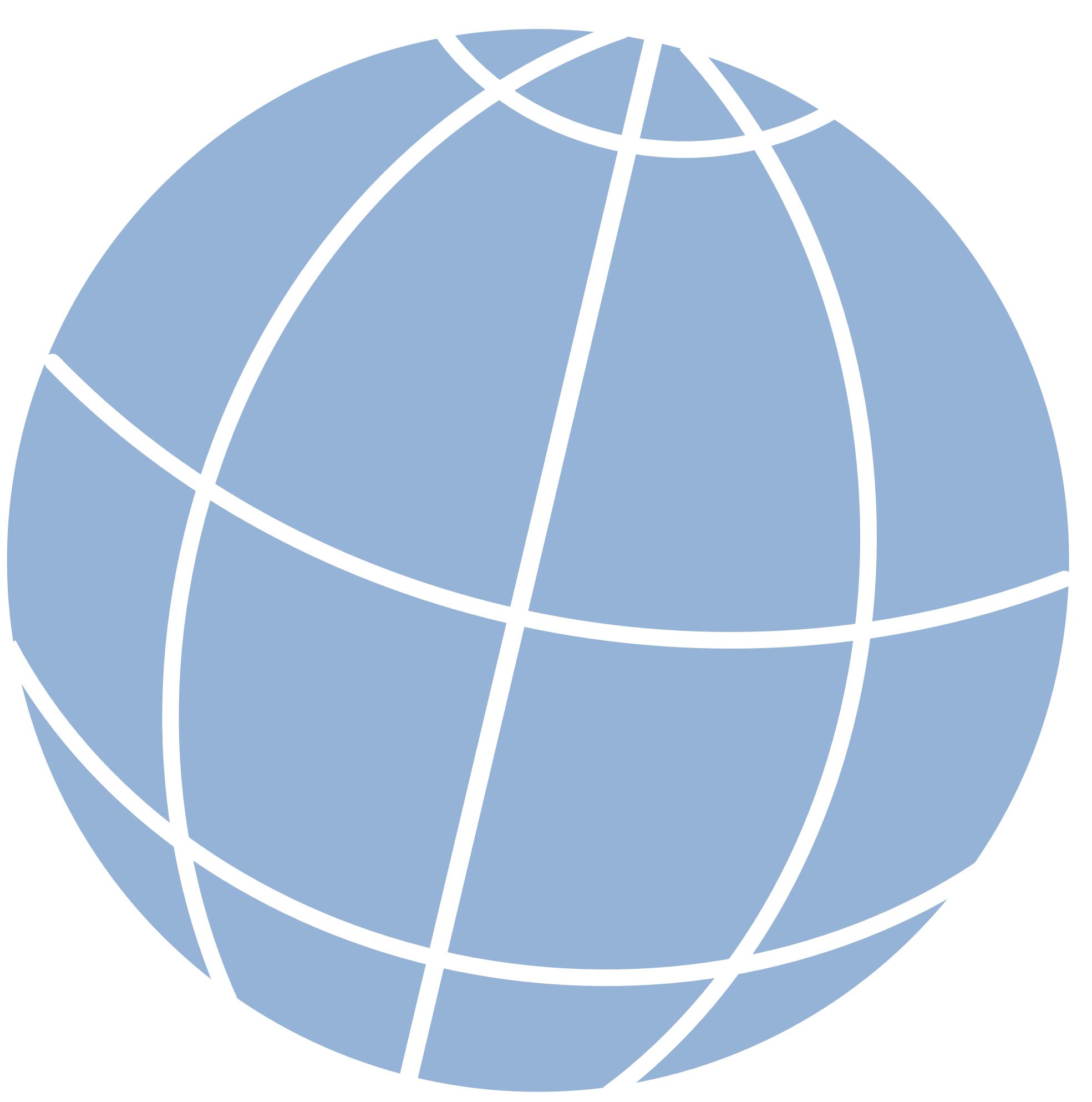 Globe Png image #39527
