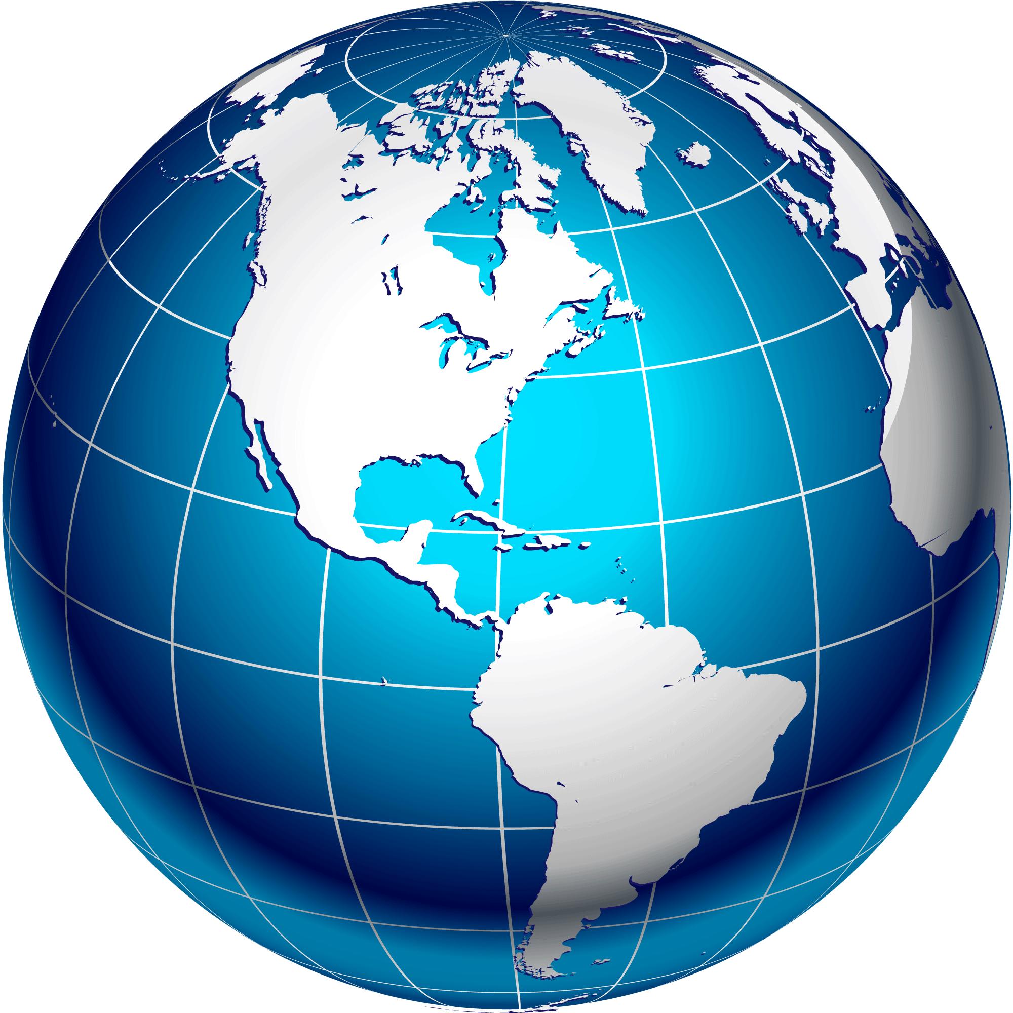Globe Png Hd image #39519