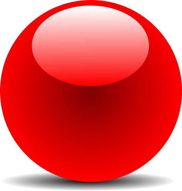 Download For Free Glossy Ball Png In High Resolution image #26230