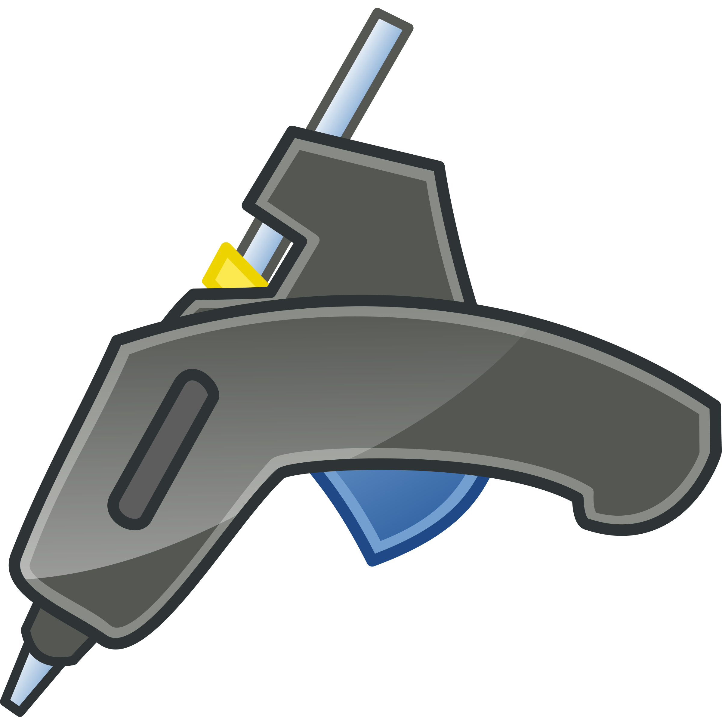 Icon Glue Download
