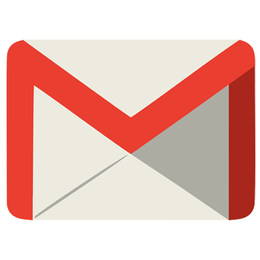 Gmail Icon image #38468