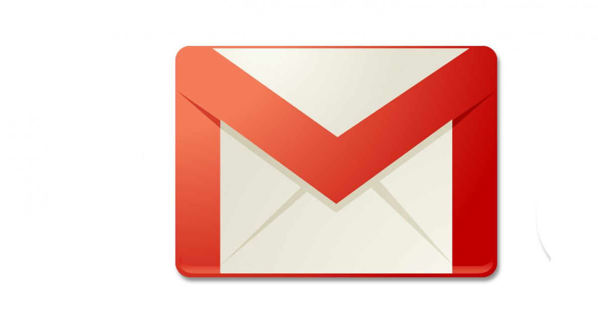 Gmail Icon image #38469