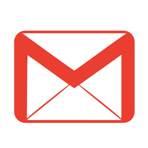 Free High-quality Gmail Icon image #38478