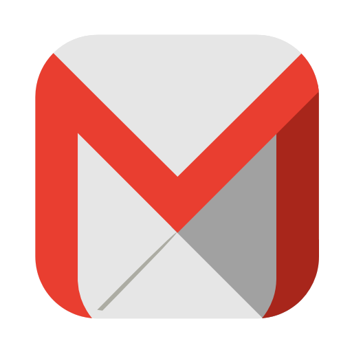 Pictures Icon Gmail
