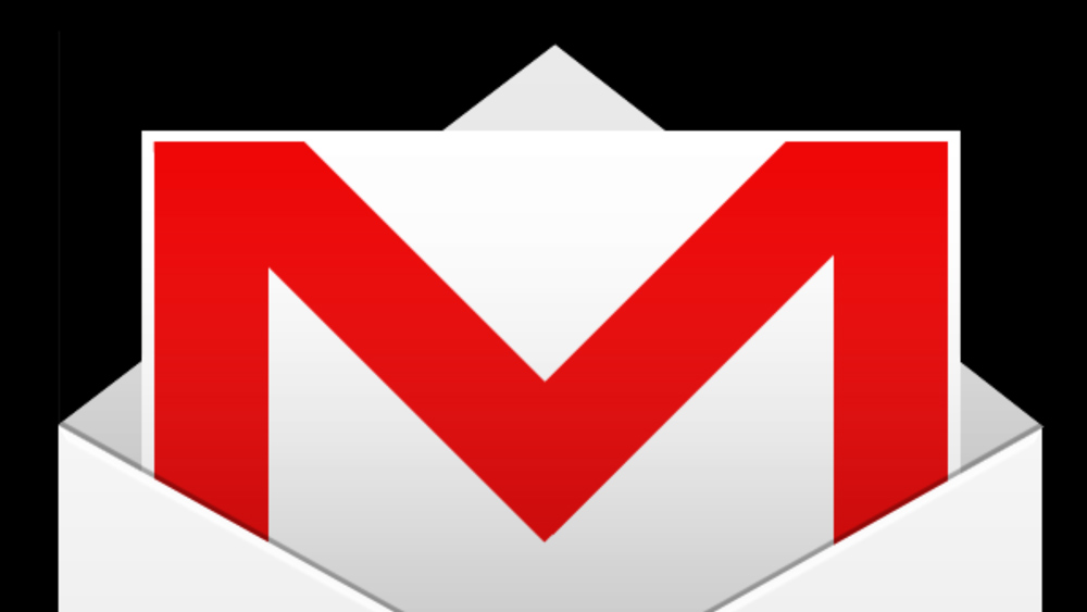 Gmail Hd Icon image #38480