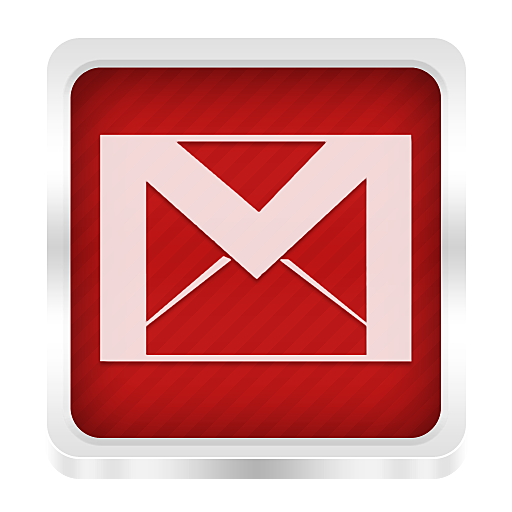 Gmail Icon image #38485
