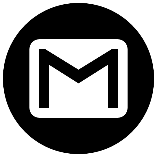 Gmail Icon image #38486