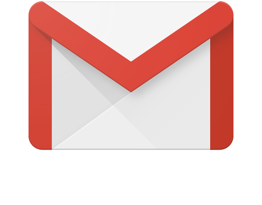 Gmail Icon image #38488
