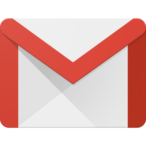 Gmail Icon image #38473