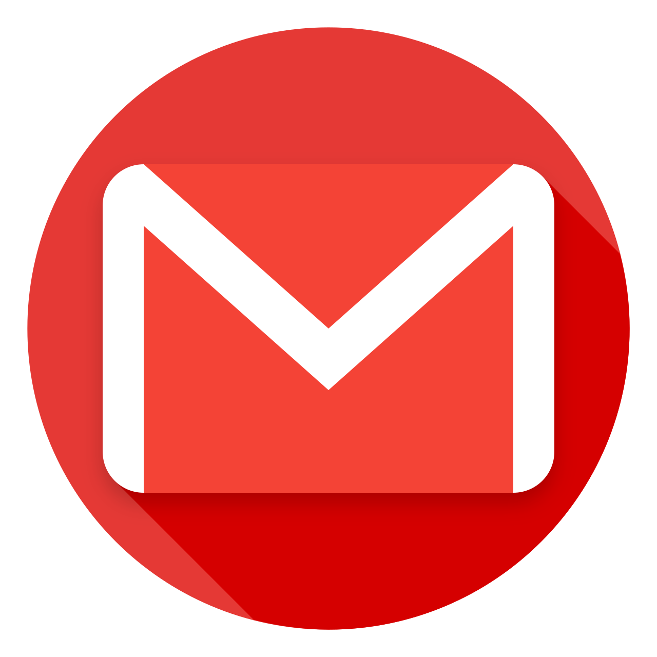 Gmail Save Icon Format image #38475