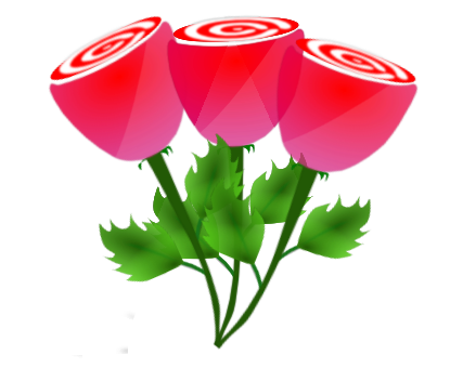 Go Back > Gallery For > Flower Icon Png image #2127