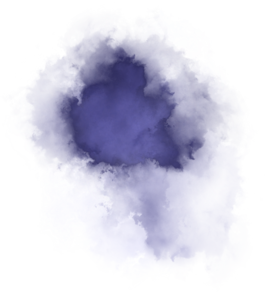 smoke blue and white png transparent background free download 540 freeiconspng smoke blue and white png transparent