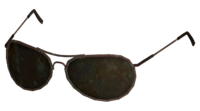 Picture Goggles PNG image #22863