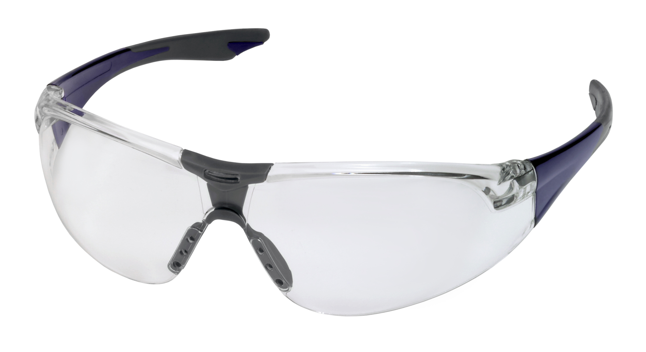 High Resolution Goggles Png Icon image #22864