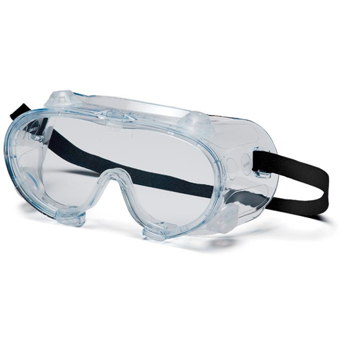 Goggles PNG Clipart image #22865